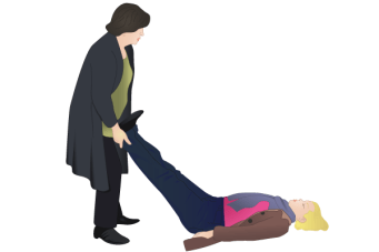 Fainting 101: What You Should Know - Ambulance Nigeria