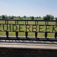 Romeinse Limespad - Arnhem-Renkum - Over de flanken van de stuwwal en de grens van het Romeinse Rijk