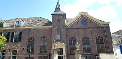 Stadswandeling Zutphen