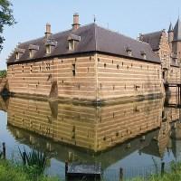 Trage Tocht Heeswijk - Wandelen door dynamisch beekdal van de Aa