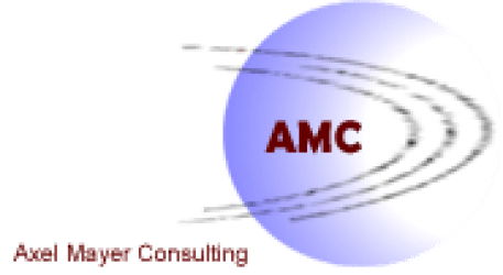 AMC – Axel Mayer Consulting