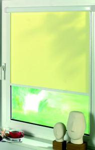 AMC Fenêtres : store interieur