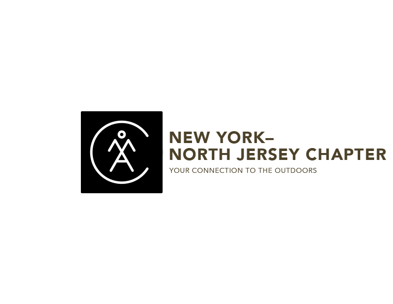 """Established in 1910 to build this trail stretching the length of vermont, the club now also maintains the appalachian trail in vermont and trails in the northeast kingdom in its mission to """"make the vermont mountains play a larger part in the life of the people."""" The New York North Jersey Chapter Of Amc"""