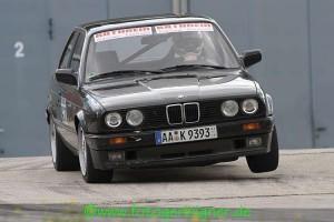 297-SlalomRegen2010