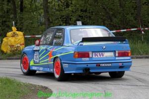 SlalomRegen-35