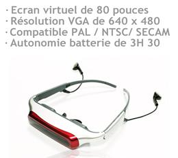 Laptop Battery Light Hard Drive Light Wiring Diagram ~ Odicis