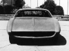 1975-plymouth-barracuda-concept-5