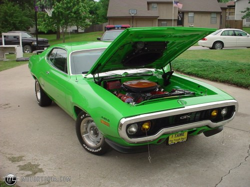 small resolution of amc javelin 1968 1970 1st generation amcarguide com american muscle