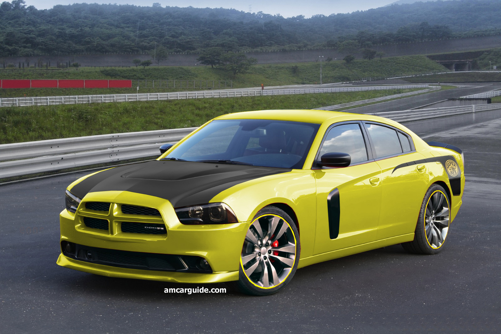 2012 dodge charger rt review 2018 dodge reviews. Black Bedroom Furniture Sets. Home Design Ideas