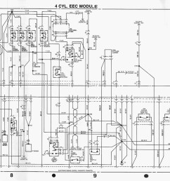 jeep comanche wiring diagram 28 wiring diagram images 1988 jeep comanche wiring diagram jeep comanche radio [ 2000 x 1453 Pixel ]