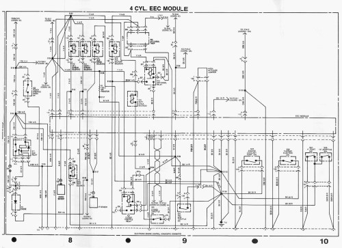 small resolution of jeep comanche wiring diagram 28 wiring diagram images 1988 jeep comanche wiring diagram jeep comanche radio