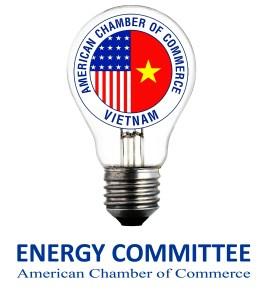 Energy Committee