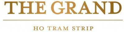 the-grand-ho-tram-strip-logo