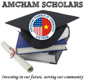 amcham-scholars-logo-2015