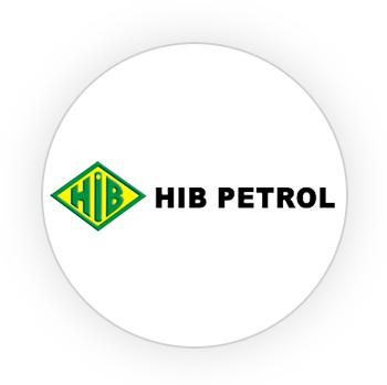 patron_HIB