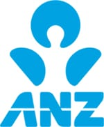 ANZ Bank (Vietnam) Limited