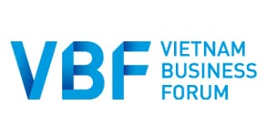 VBF-logo copy