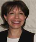 Margot Katz