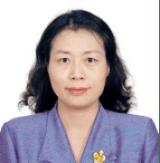 Dr. Hang, VCCI
