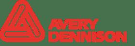 Avery Dennison RBIS Vietnam Co., Ltd.