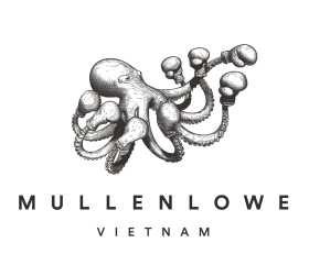 MullenLowe Vietnam Company Limited