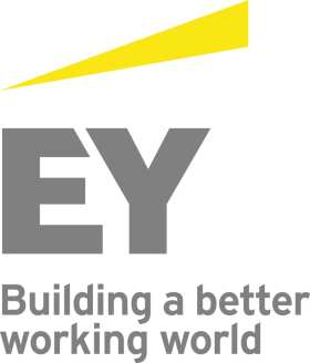 Ernst & Young Vietnam Limited