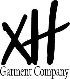 Xuan Hoa Garment Co., Ltd.