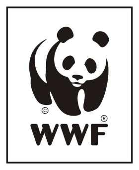 WWF-Vietnam (World Wide Fund for Nature)