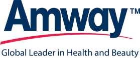 Amway Vietnam Company Limited