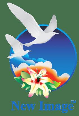 New Image Vietnam Co.,Ltd