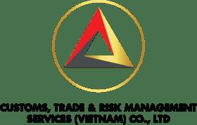 Customs, Trade & Risk Management Services (Vietnam) Company Ltd.