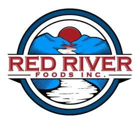Red River Foods Vietnam Co., LTD