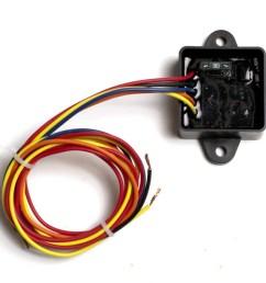 air horn wiring diagram control unit v2a 20170623161823 horns control unit v2a 20170623161823 [ 1000 x 869 Pixel ]