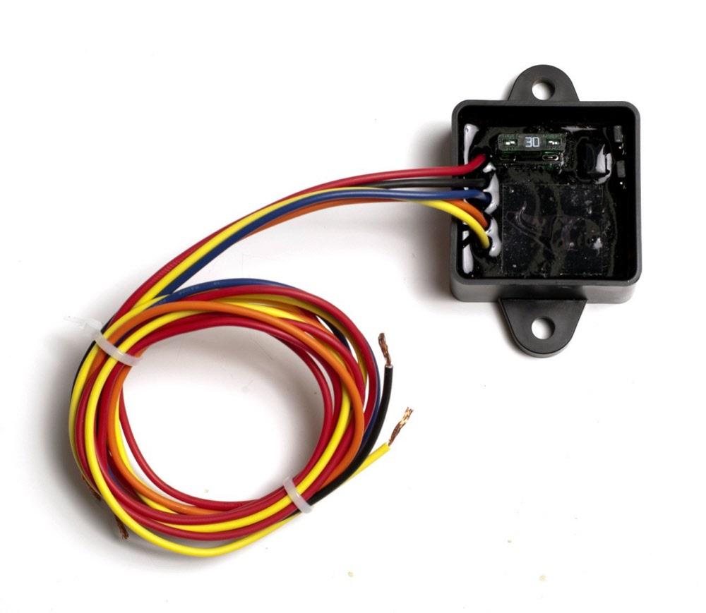 hight resolution of  air horn wiring diagram control unit v2a 20170623161823 horns control unit v2a 20170623161823