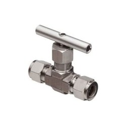 Image result for monel needle valve