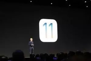 iOS 11 di Apple tutte le principali novità su iPhone e su iPad