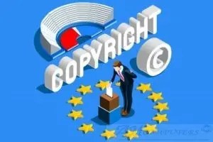Link tax europea la legge del copyright