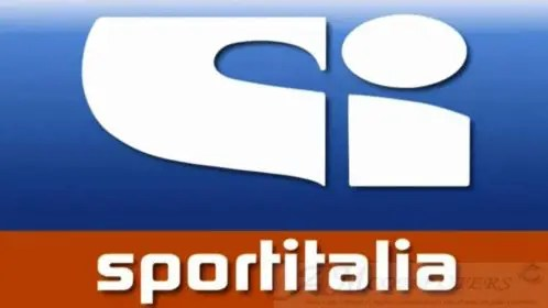 Sportitalia in diretta streaming e su digitale Terrestre
