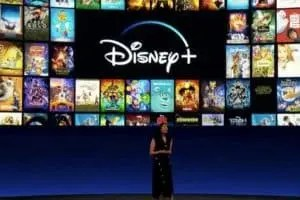 Disney+ Piattaforma Streaming: catalogo e costi