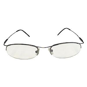 Espresso Readers : Reading Glasses: Optical Supplies