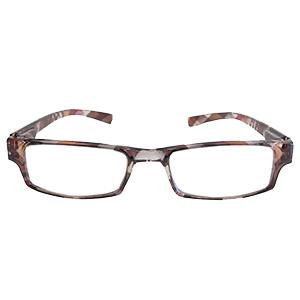 Jewel Tone Reader: Reading Glasses: Optical Supplies