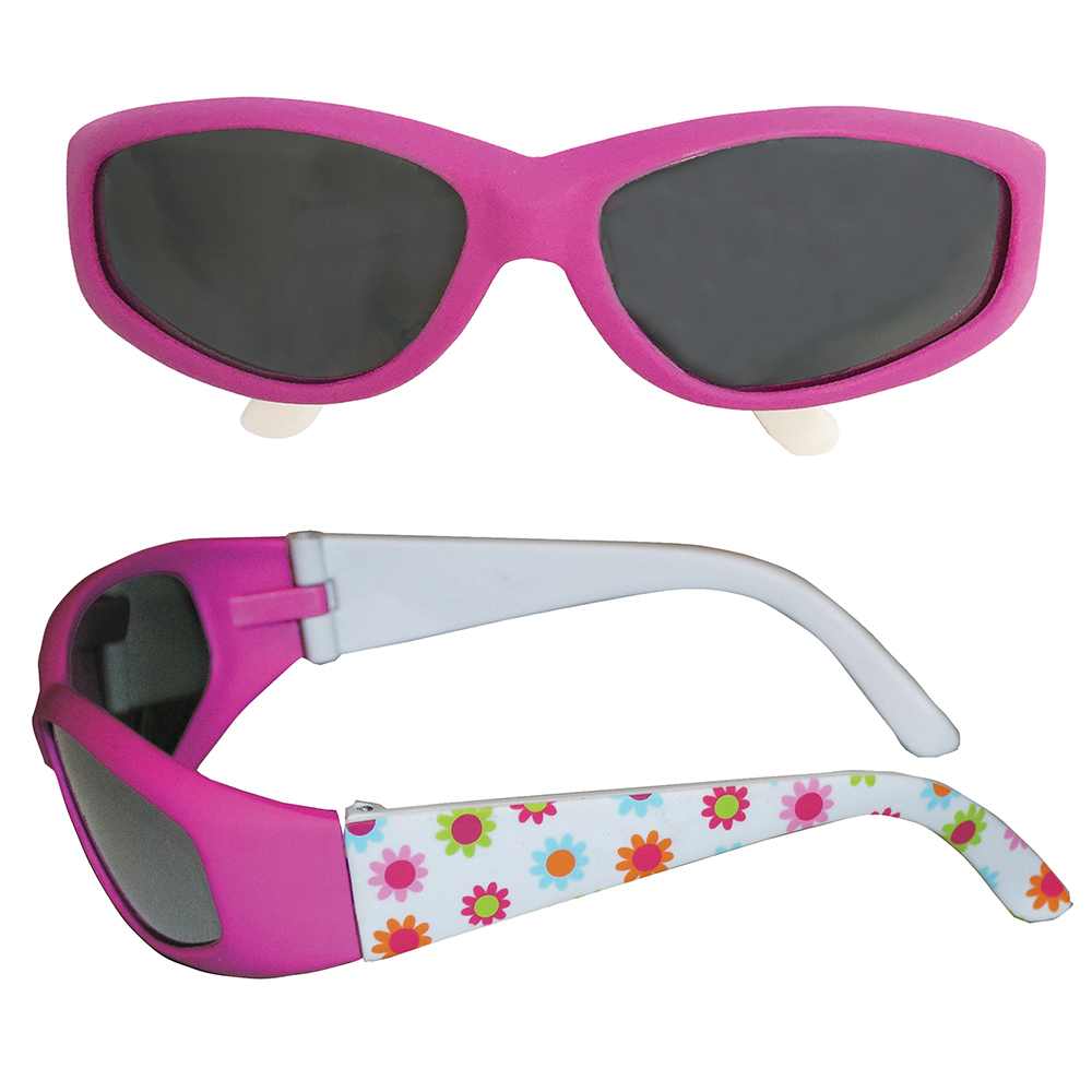 Wee2cool Children S Sunglasses Toddler Wee 2 Cool