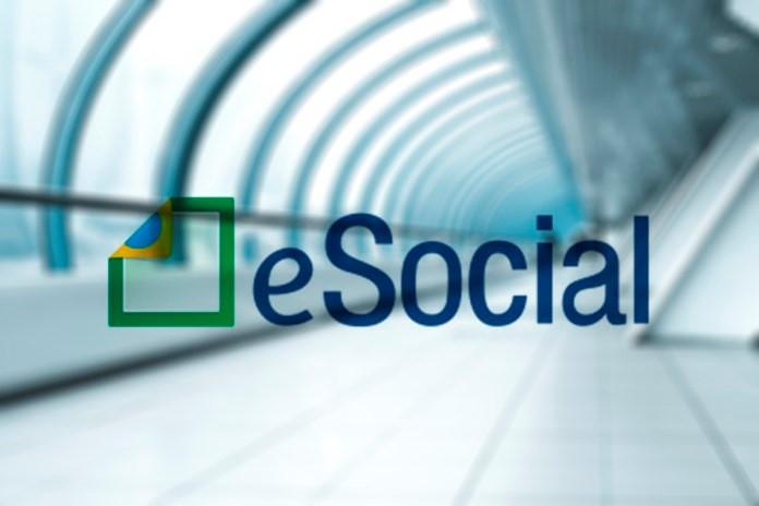 Obrigatoriedade do eSocial
