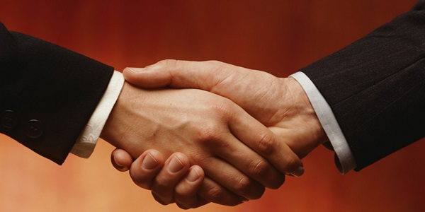 Como o contador ajuda o Representante Comercial