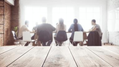Motivando seus colaboradores e aumentando a produtividade