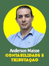 Anderson Maisse