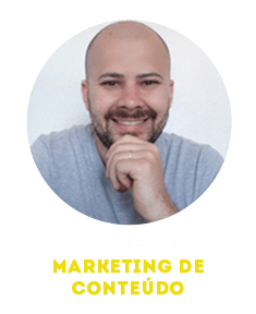 convidados-Gerson-queiroz