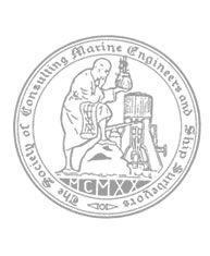 Associated Maritime Services