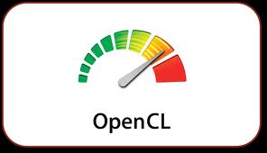 Open CL