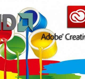 amd-berkolaborasi-dengan-adobe